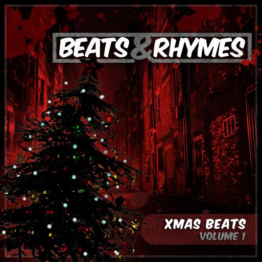 Xmas Beats