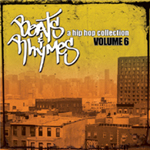 Beats & Rhymes, Volume 6