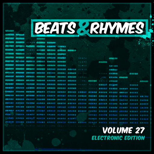 Volume 27 - Electronic Edition