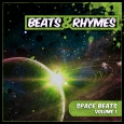 Space Beats