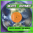 Beats Around The World Vol 3