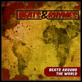 Beats Around The World