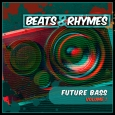 Future Bass Vol 1