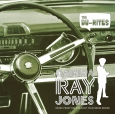 The Du-Rites     Gamma Ray Jones
