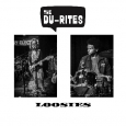 The Du-Rites - Loosies