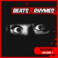 Suspense Beats Vol 1