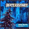 XMas and Winter Holidaze Beats Vol 2