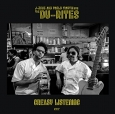 The Du-Rites      Greasy Listening