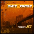 Beats & Rhymes Presents J57 - Volume 57