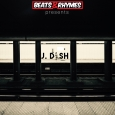 Beats & Rhymes Presents - J Dash