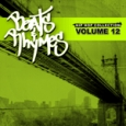 Beats & Rhymes, Volume 12