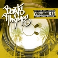 Beats & Rhymes, Volume 13
