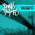 Beats & Rhymes, Volume 14