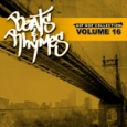 Beats & Rhymes, Volume 16