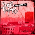 Beats & Rhymes Volume 21